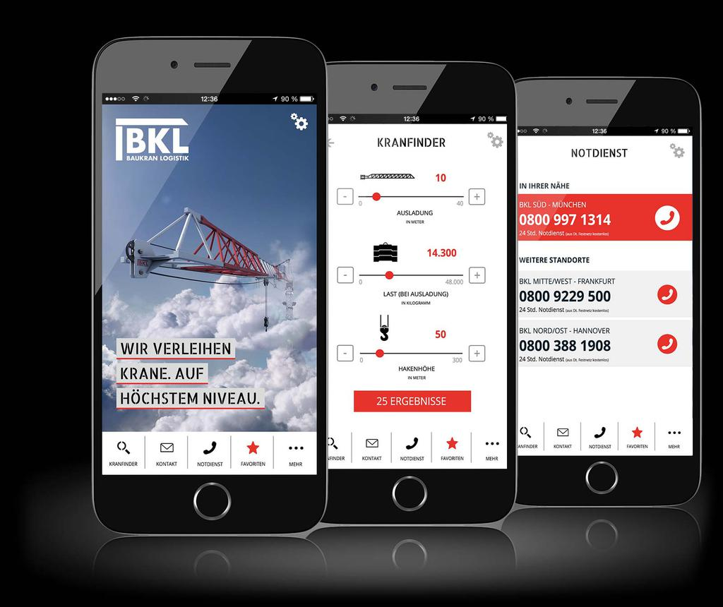 BKL-App_Design-iPhone