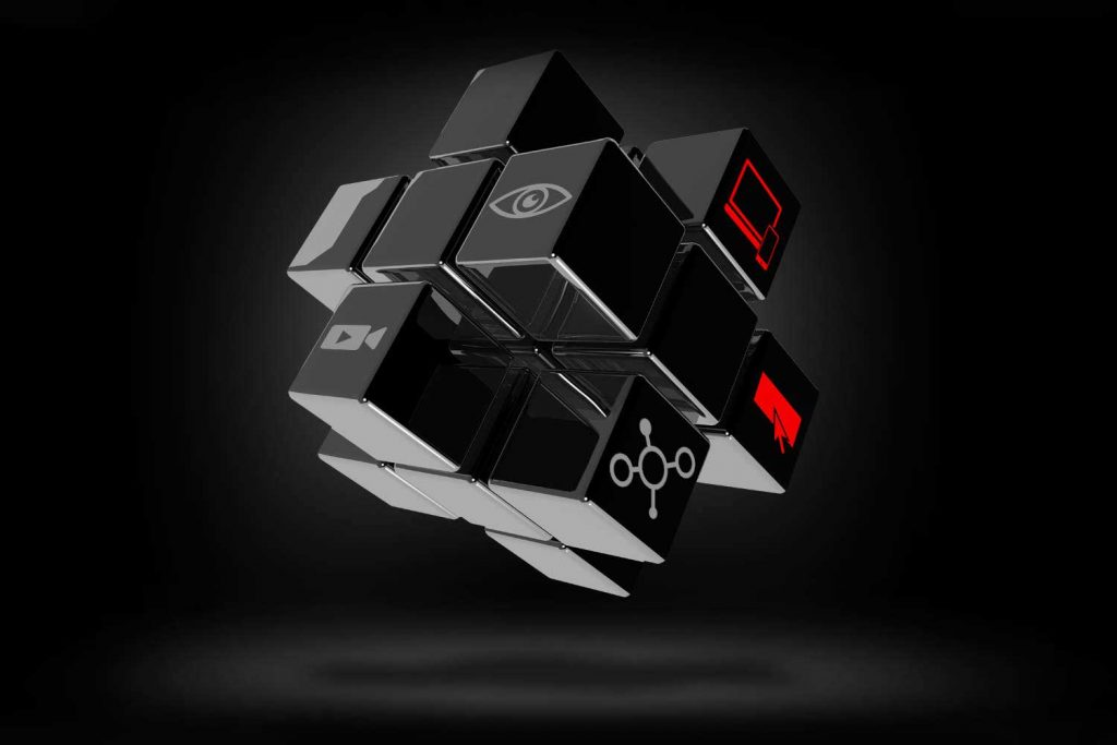 Cube_Leistungen_small_BKL