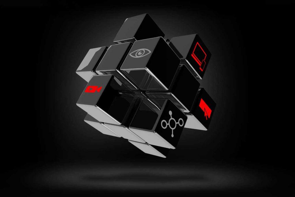 Cube_Leistungen_small_ESB