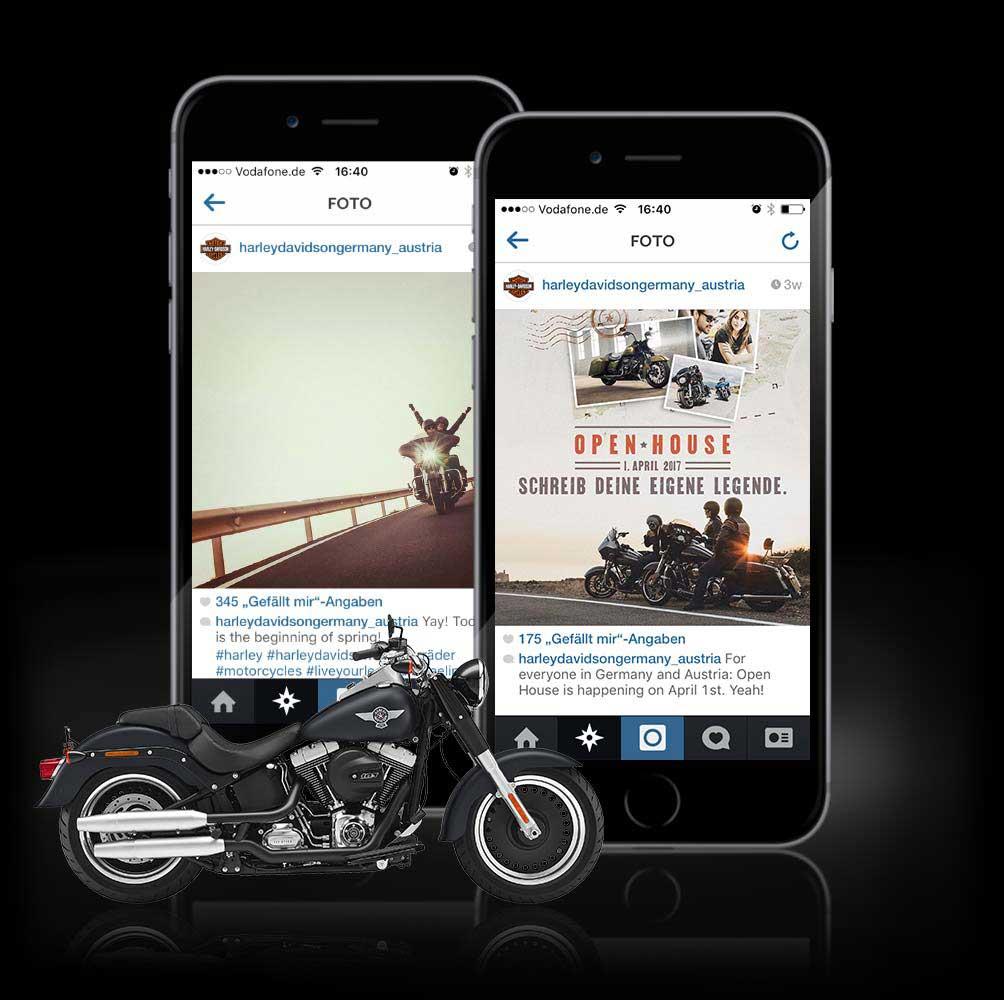 Harley-Davidson_instagram_black