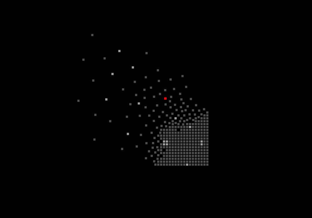 Kompetenz_CGI_2D