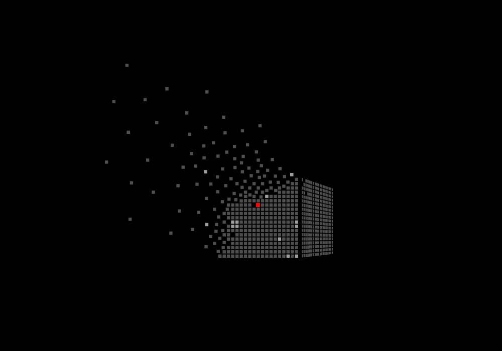 Kompetenz_CGI_3D